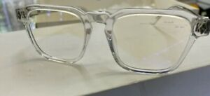 *NEW CH Chrome Hearts (Crystal) Glasses