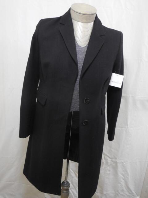 Ladies Jacket Classic Black New Liz Claiborne Size 6 Clothing, Shoes & Accessories Suits & Suit Separates