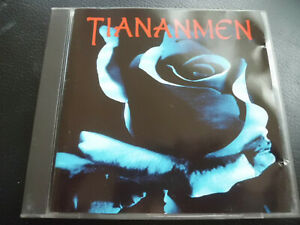 Tienanmen-same-CD-1995-rock-trash-metal