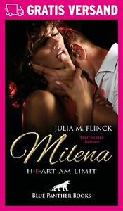 Milena-Heart-am-Limit-Erotischer-Roman-von-Julia-M-Flinck-blue-panther-bo