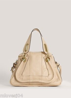 Chloe bags collection on eBay!