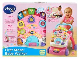 Vtech primi passi ® Baby Walker