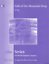 Lilac-Series-Of-World-Famous-Classics-Piano-Sheet-Music-Individual-Sheets thumbnail 79