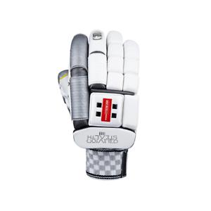 Gray-Nicolls Oblivion Stealth 1000 Cricket Batting Gloves **NEW FOR 2020**