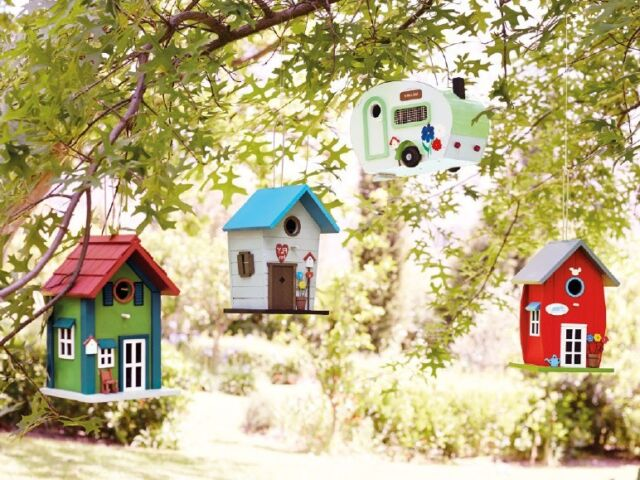 Steccato Per Giardino Ikea : Giardino dinverno kollektion erkunden bei ebay!