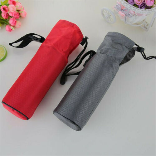 New Insulated Bag Bottle Waterproof Cup Anti-scalding Cup Cooler Thermal Bag G