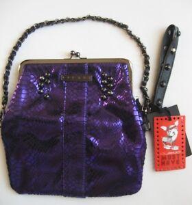 Farben Verschiedene handtasche Barcelona Damen Custo tCIEFqnxwn