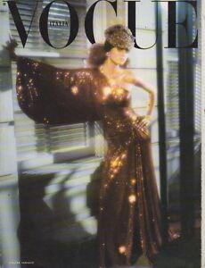 Italian-Vogue-9-00-Meisel-Helmut-Newton-Roversi-Tim-Walker-Roxanne-Lowit