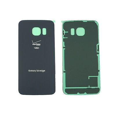 Galaxy S6 Edge G925V cases Mobile Phone