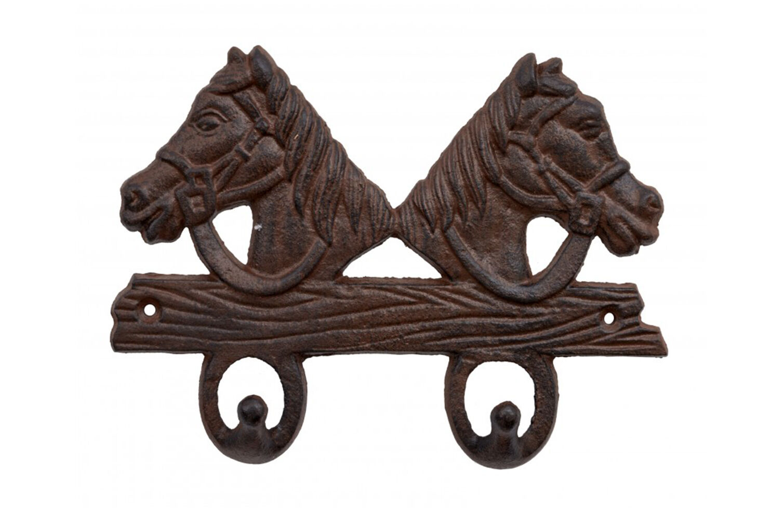 Noël coloré FONTE patères Stag/Cerf/Cheval/Moose ts Extérieur Jardin Maison OrneHommes ts Stag/Cerf/Cheval/Moose Primus 644d0f