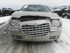 speed sensors for 5 7 l chrysler 300c hemi schematic automatic transmission 5 7l 5 speed awd fits 06 300 13739433 ebay  5 7l 5 speed awd fits 06 300 13739433