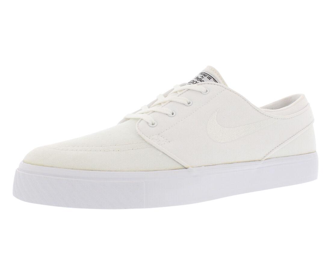 buy online 9699e 988a2 ... Nike SB Zoom Stefan Janoski Canvas Skate Shoes Shoes Shoes Men SIZE 8,  9, ...