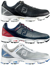 extra wide golf shoes
