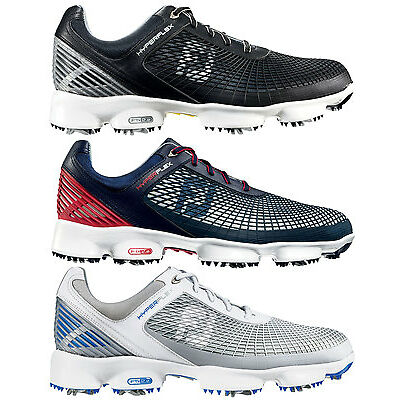 FootJoy Hyperflex Golf Shoes Mens Lightweight - Choose Color, Size, & Width!