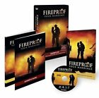 Fireproof Your Marriage: Leader's Guide by Jennifer Dion (Mixed media product, 2008)