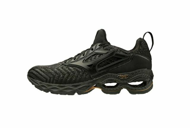 best mizuno shoes for walking ebay game y shoes