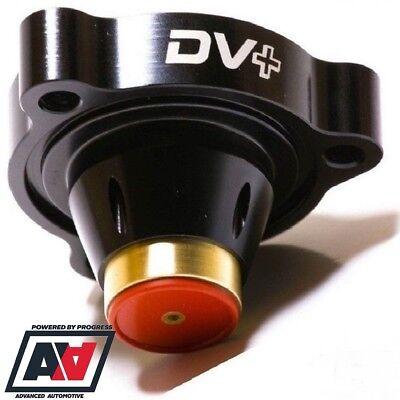 GFB Valvola T9351 DV+ 2.0 TFSI