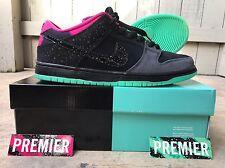 "Nike Dunk Low Premium SB AE QS ""PREMIER NORTHERN LIGHTS"""