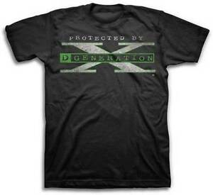 DX-D-Generation-X-Protected-By-Mens-Black-T-Shirt-HHH-HBK-XPAC