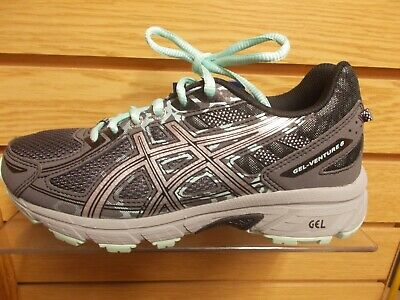 asics womens shoes canada xs