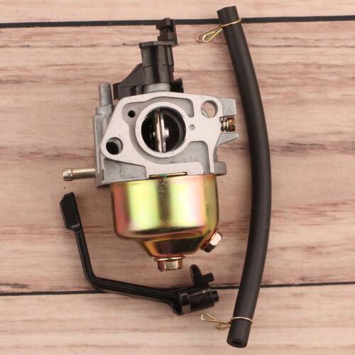 Carburetor Carb For Hyundai HCP3550 HPG4000 3000 3500 Watt 7HP Generator