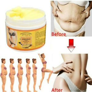 Ginger-Fat-Burning-Anti-cellulite-Full-Body-Slimming-Cream-Gel-Weight-Loss-UK