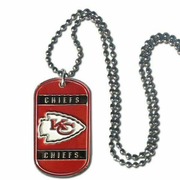 Siskiyou NFL Tampa Bay Buccaneers Key Chain Metal//Chrome