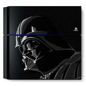 PlayStation-4-Limited-Edition-Star-Wars-Battlefront-PS4-500GB-11-27-2015-F-S