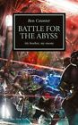 Battle for the Abyss by Ben Counter (Paperback, 2014)