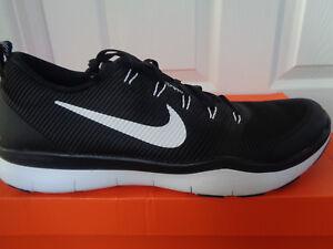 Us 5 Box New Tb Train Versatilità Eu Trainers Uk Nike 833257 16 010 17 Free 51 pgqUnwT
