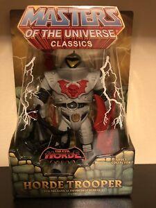 Masters-of-the-Universe-Classics-Horde-Trooper-MOTU