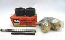 VW 74-95 Audi Wheel Brake Cylinder Repair Kit Fag 331698261B