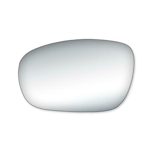 Replacement Mirror Glass for 05-08 300// Charger// Magnum Driver Side