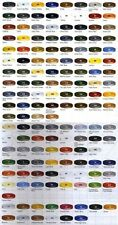 10 Airfix Humbrol Enamel paints.Any Colours. Select from the Colour Chart
