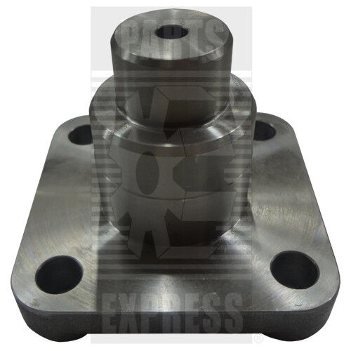 MFWD King Pin Part WN-86505030 for Ford New Holland and Case IH Tracotrs
