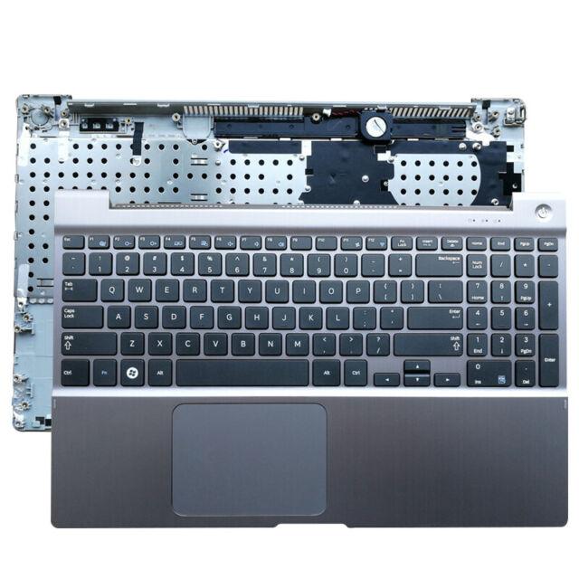 CA BA75-03510J TopCase for SAMSUNG NP700Z5A NP700Z5B NP700Z5C Keyboard