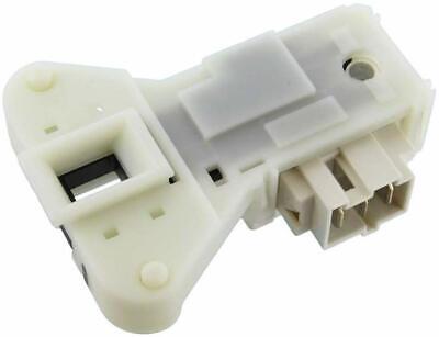 HOTPOINT WMAQL641PUK WMAQL721AUK Washing Machine Door Lock Interlock C00309745