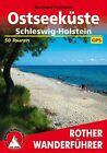 Ostseeküste von Bernhard Pollmann (2013, Taschenbuch)