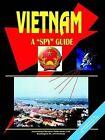 Vietnam a Spy Guide by International Business Publications, USA (Paperback / softback, 2004)