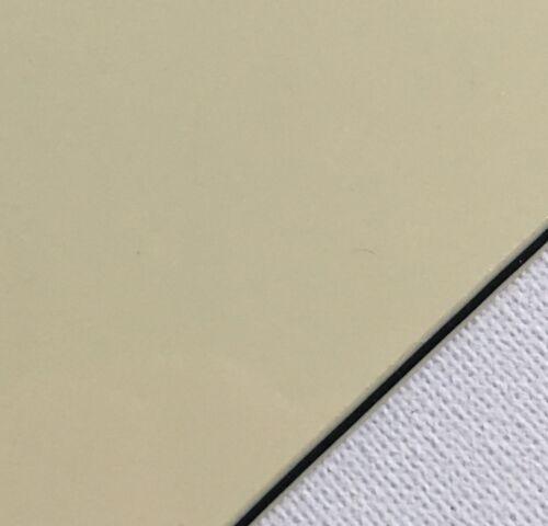 1 3 4 Ply Verschiedene Farben Cabronita Präzision Bass Schlagbrett