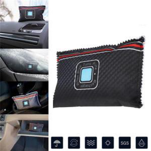 Car-Home-Useful-Dehumidifier-Large-Dry-Bag-Moisture-Killer-Absorber-Pad-Reusable