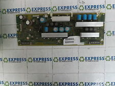 X-SUS BOARD TNPA4394 - PANASONIC TH-42PX80B