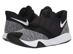 reputable site e7995 2f52d Image is loading AA7067-001-Nike-KD-Trey-5-VI-Durant-