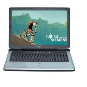 Ordenador-Portatil-PC-Fujitsu-17-1-034-Intel-512GB-SSD-1TB-HDD-Blu-Ray-Win-10-Pro