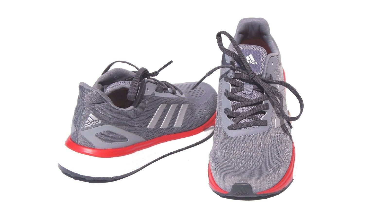 Adidas adidas fahren - schuhe fördern männer fahren adidas gray nib bequem e069c6