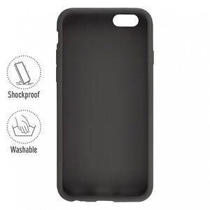 Artwizz-SeeJacket-de-silicona-caso-de-la-cubierta-protectora-para-el-iPhone-6-Pl