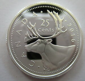 2016-CANADA-25-CENTS-PROOF-99-99-PURE-SILVER-QUARTER-COIN