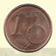 Indexbild 8 - 1 , 2 , 5 , 10 , 20 , 50 euro cent oder 1 , 2 Euro ÖSTERREICH 2002 - 2020 NEU