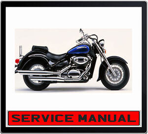 suzuki vl800 owners manual various owner manual guide u2022 rh justk co Suzuki VL800 Accessories Suzuki Boulevard VL800 TPS Problems