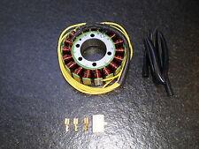 CBR 900 SC28  FIREBLADE LICHTMASCHINE LIMA STATOR SC 28 LICHTMASCHIENE CBR900